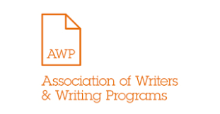 Writing the Personal Through Fiction and Nonfiction - #AWP2019