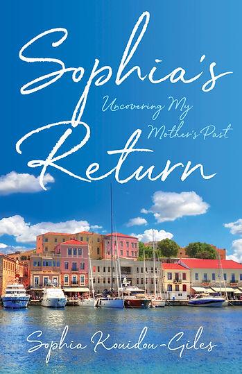 Sophia's Return.jpg