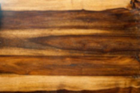 Wood grain.jpg