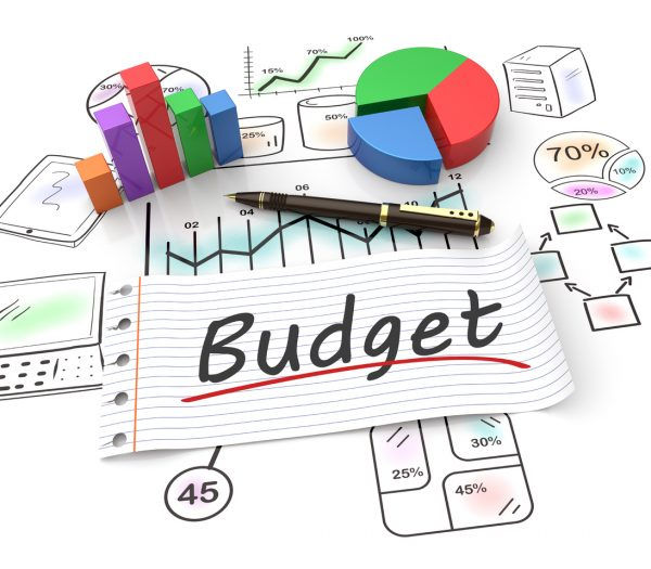 Personal Planning and Budgeting