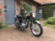 IMG_9205.jpg