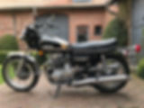 IMG_7135.JPG