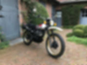 IMG_8565.JPG