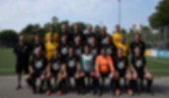 2019-10 Zweite Team_kl.JPG