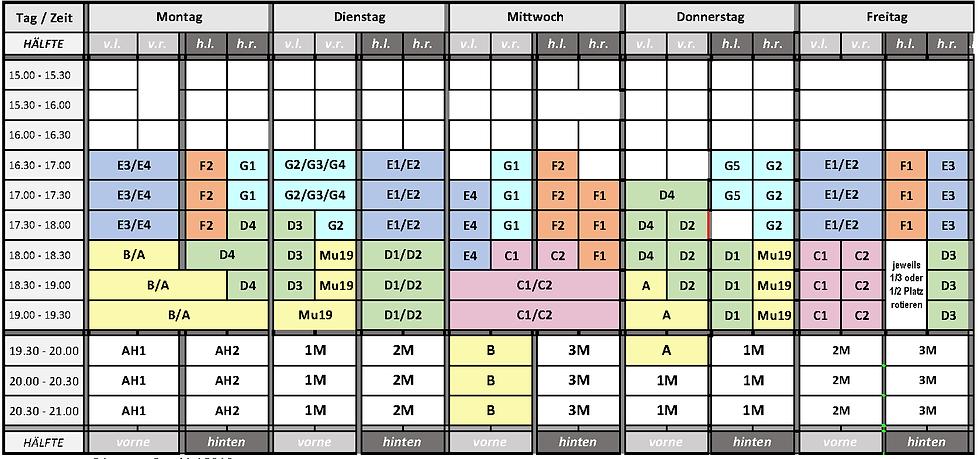 Platzbelegung Saison 21-22_Final 20210805_Seite_1.png