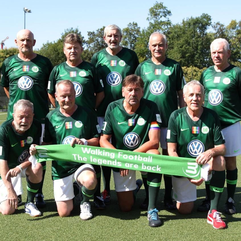 Pottwalking_4 Wolfsburg