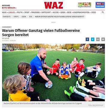 2014 03 23 WAZ offener Ganztag.JPG
