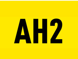 AH2 vs DJK Wattenscheid AL 2:4