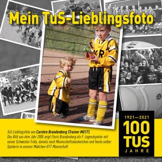 10-TuS Lieblingsfoto_brandenberg.jpg