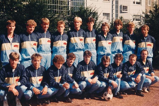 1986 Meister Aufstieg_2.jpg