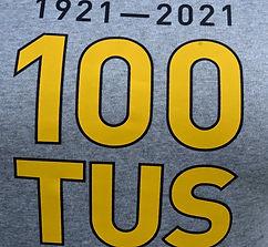 100-Jahre-Kollektion_DSC_5865_web_edited