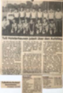 1988 B2 Aufstieg WAZ_edited.jpg