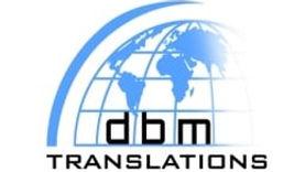 dmb translation2.jpg