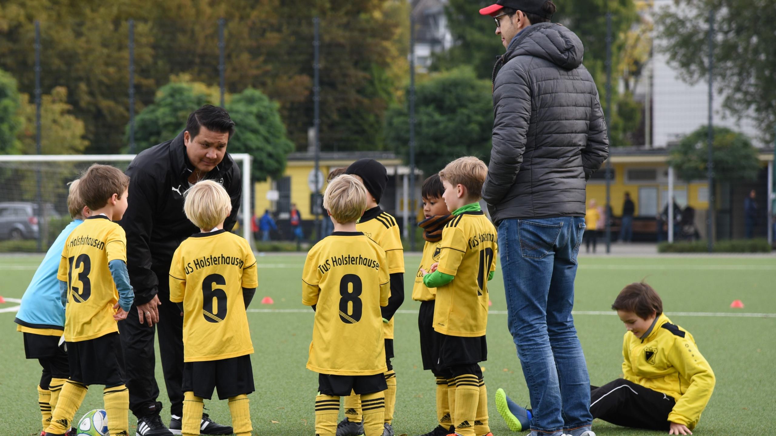 G3 vs Oberhausen 20191005 (24)