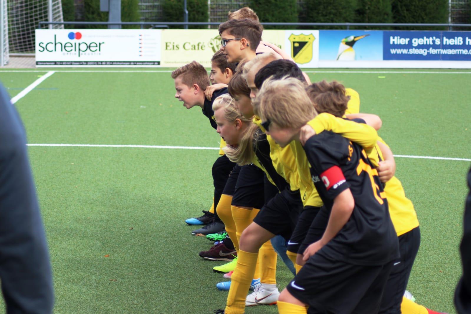 2019-09-29 vs Stoppenberg 2