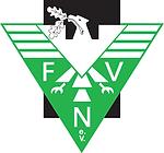 fvn.png
