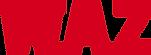 WAZ_Logo.svg.png