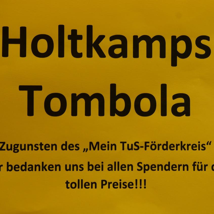 TuS_150 Jahre Holtkamp