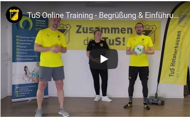 home online training.JPG