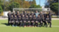 2019 09 14 Team C1a.jpg