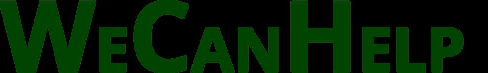 wecanhelp logo.png