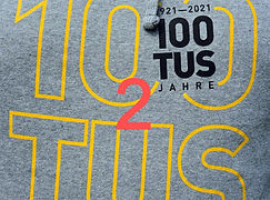 100-Jahre-Kollektion_DSC_5869_web_edited