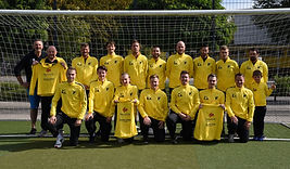 Team Zweite_2019-20.JPG