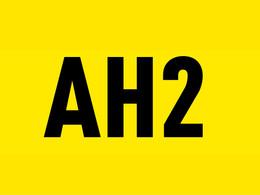 AH2 vs BW Gelsenkirchen 1:6