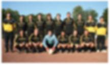2007 05 Erste Auf Asche.JPG