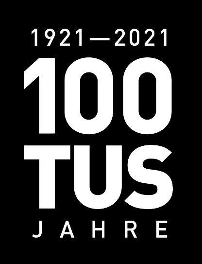 100 Jahre Logo negativ weiß.jpg