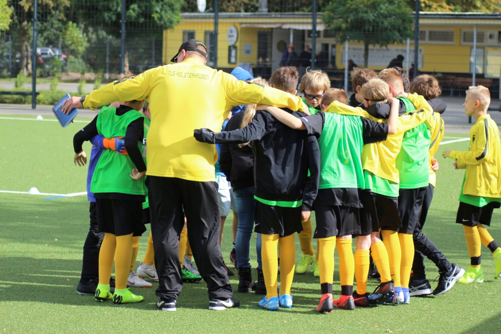 2019-09-29 vs Stoppenberg