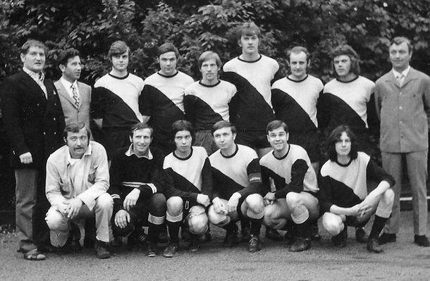 1971 Erste Scan Mellen_kl.jpg