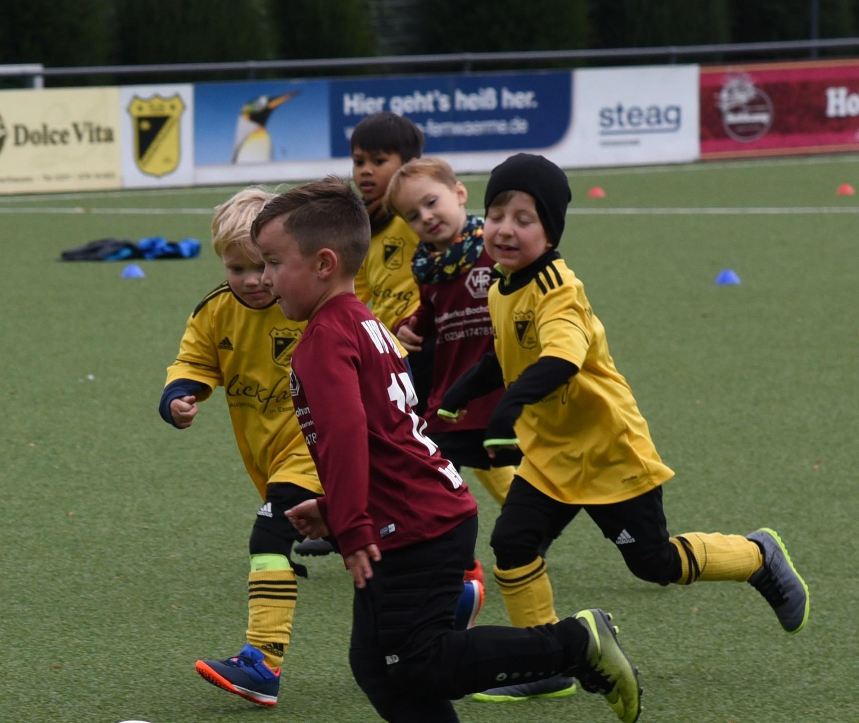 G3 vs Oberhausen 20191005 (29)
