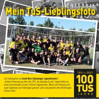 TuS Lieblingsfoto_9