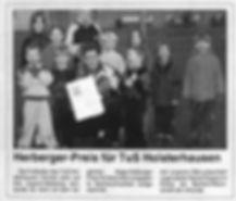 1998 WAZ_Artikel_Herberger-Preis.jpg