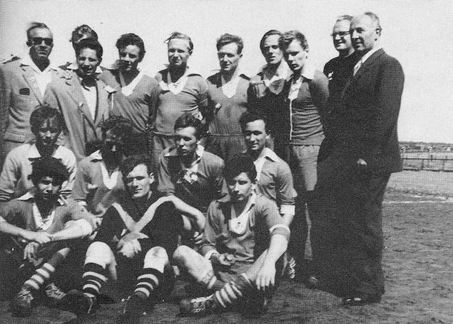1957 DJK Vizemeister_kl.png