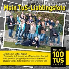 12-TuS Lieblingsfoto_schwarz_kl.jpg