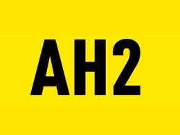 AH2 vs SF Westenfeld 1:1