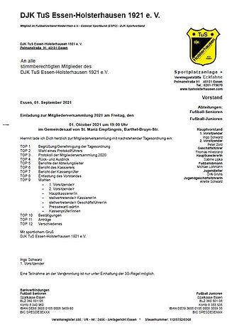 Einladung Mitgliederversammlung 2021.jpg
