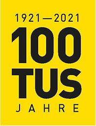 Logo%20100%20Entwurf_20201231_Seite_03_e