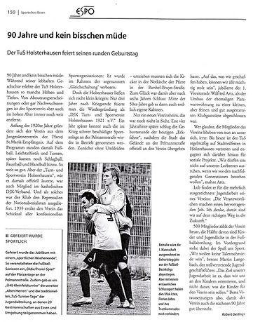 2011 05 ESPO Sportschau Essen.jpg