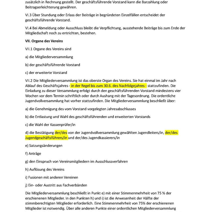Satzungsänderungen_Stand_16.08