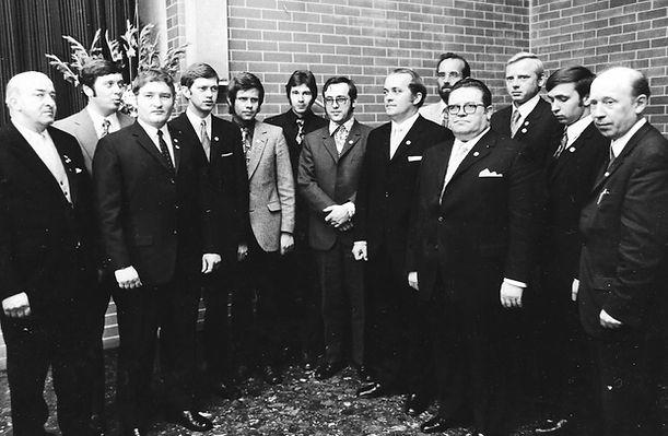 1971 Festakt 50 Jahre TuS_1200 dpi_kl.jp