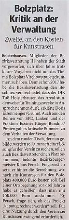 2020 01 25_WAZ Bolzplatz.jpeg