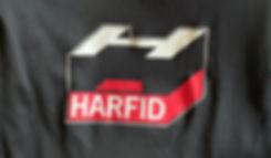 MU17 Harfid quer.jpeg