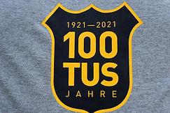 100-Jahre-Kollektion_DSC_5867_web.jpg