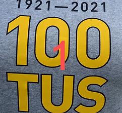 TuS%20100%20Jahre%20Kollektion%20-%20Mot