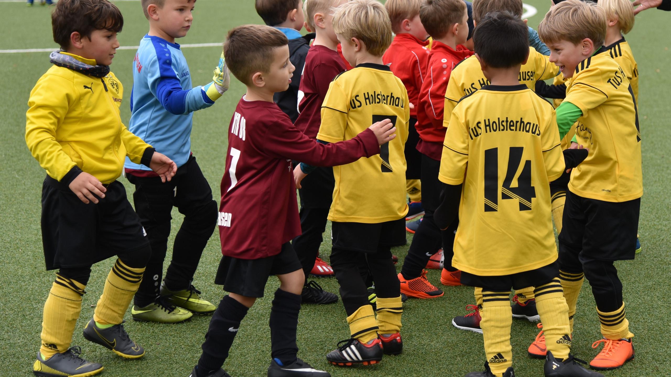G3 vs Oberhausen 20191005 (47)