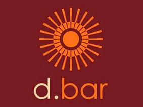 TuS-Partner: Die d.bar