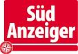 südanzeiger_edited.png